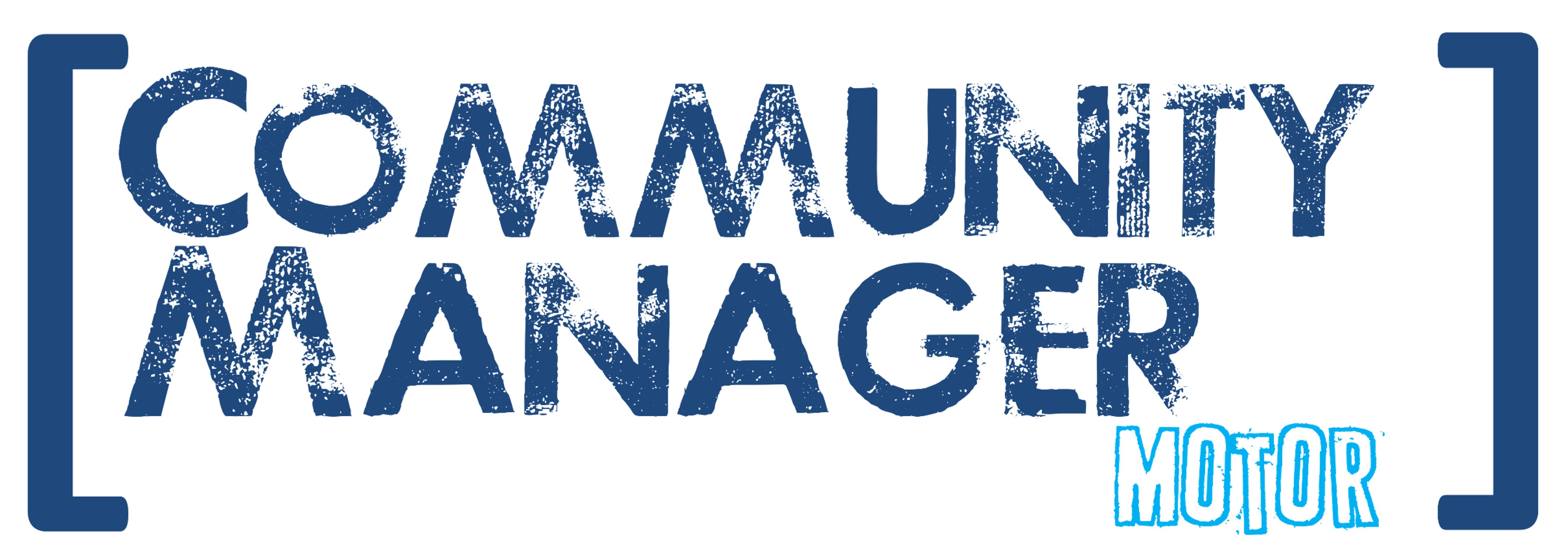 Logo_CMmotor largo